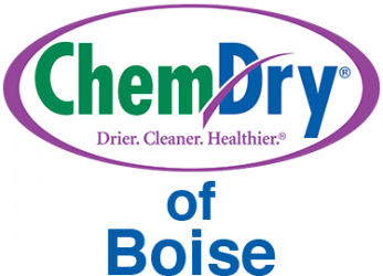 Chem-Dry of Boise